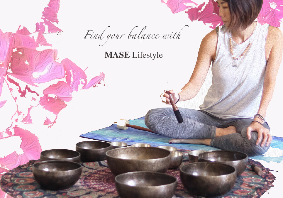 The Tula Immersion: Create Balance Inside Out